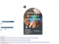 conselhofederaldepastor.com.br