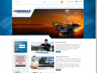 consigaz.com.br