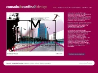 consoloecardinali.com.br