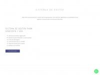 consir.com.br