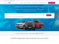 consorcionacionalfiat.com.br