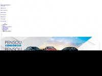 consorciosaga.com.br