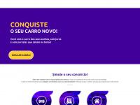 consorciogovesa.com.br