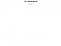 consorcioparaigrejas.com.br