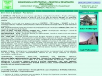 constech.com.br