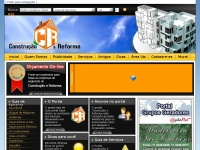 construcaoereforma.com.br