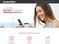 construirsites.com.br