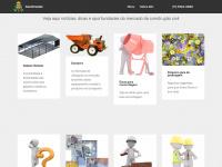 construindo.com.br