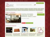 construindoereformando.com.br