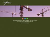 construservice.com.br