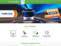 construtiva.com.br