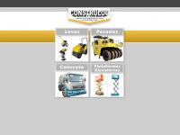 construloc.com.br