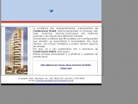 construtoraandre.com.br