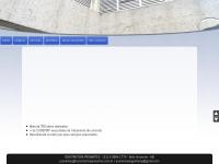 construtorapronartes.com.br