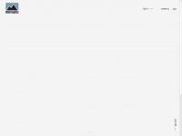 construtoramerano.com.br