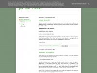 jafuirica.blogspot.com