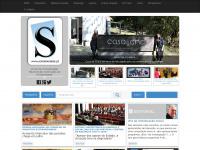 solidariedade.pt