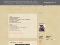 tretaseafins.blogspot.com