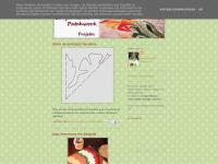 confrariadopatchworkprojetos.blogspot.com