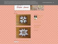 desafiodearjane.blogspot.com