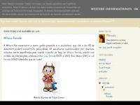 vidadecuriosa.blogspot.com