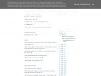 carbonodeestrelas.blogspot.com