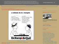 aldeiaolmpica.blogspot.com