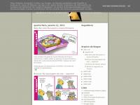 chavedoburaco.blogspot.com