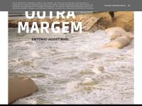 outramargem-visor.blogspot.com