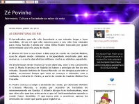 pinderico.blogspot.com