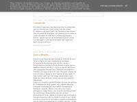 zetrolhamentiroso.blogspot.com