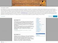 zetrolha.wordpress.com