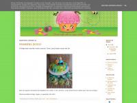 themerrymuffin.blogspot.com