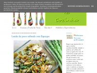 inventurasnacozinha.blogspot.com