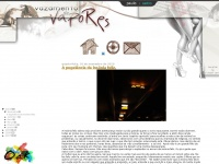 vazamentosdevapores.blogspot.com