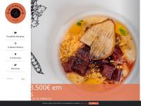 amesadosportugueses.pt