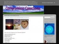 compromissoconsciente.blogspot.com