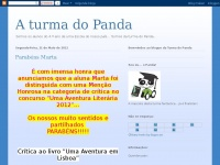 aturmadopanda.blogspot.com