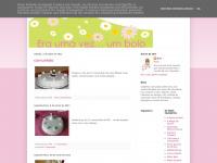 eraumavez-umbolo.blogspot.com