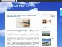 wellingtoncarneiro.blogspot.com