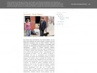 eraumaveznaparaiba.blogspot.com