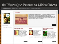 martonolympio.blogspot.com