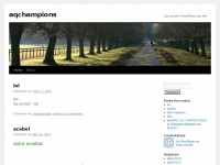 aqchampions.wordpress.com