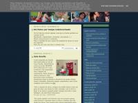 clarocomoeu.blogspot.com