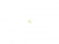 sulshow.com.br