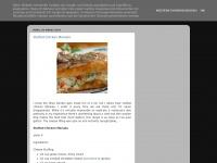 casadeculturadelavras.blogspot.com