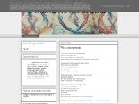 adridelabary.blogspot.com
