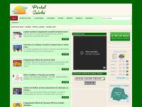 caioba.com