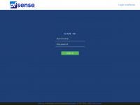 freesolutions.com.br