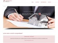 1registrorioclaro.com.br